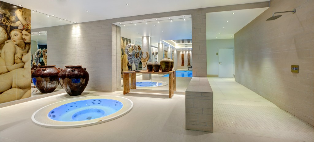 SPA Best Western CHASSIEU , credit  atelier-cyclope.com  (2)