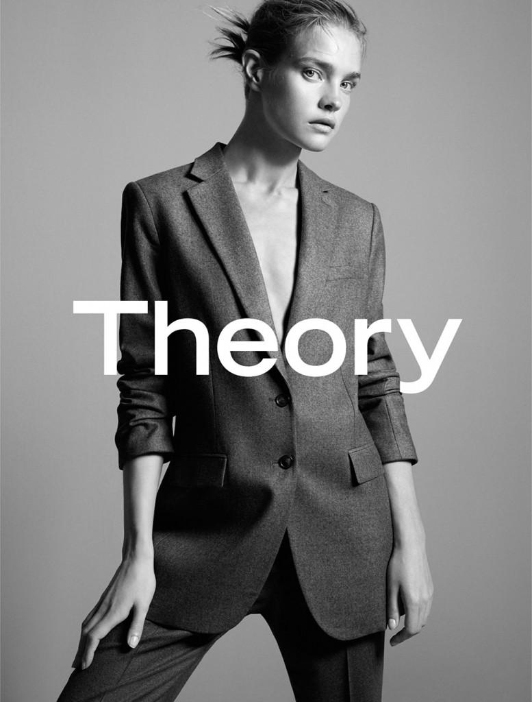 Theory Campaign FW15  01