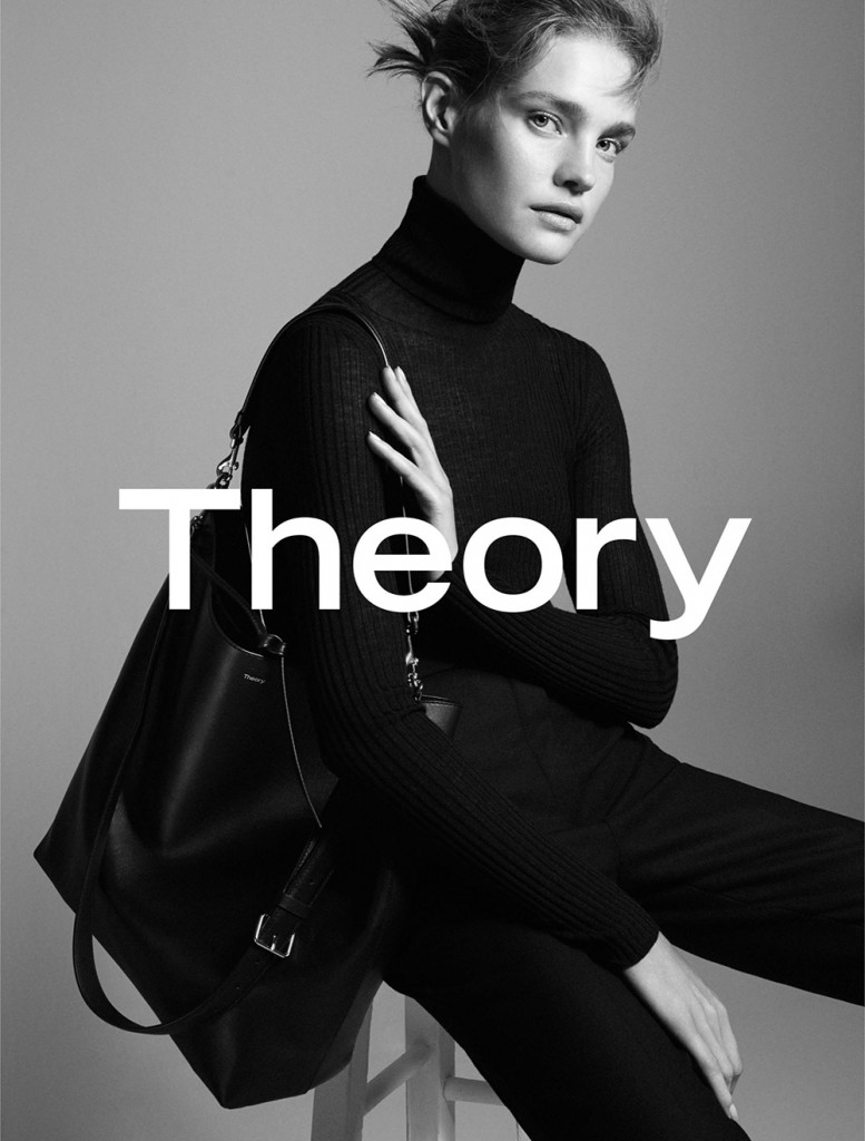 Theory Campaign FW15 05