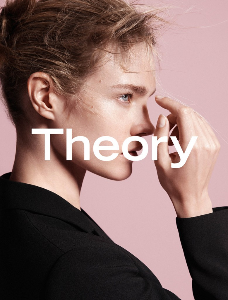 Theory Campaign FW15 06