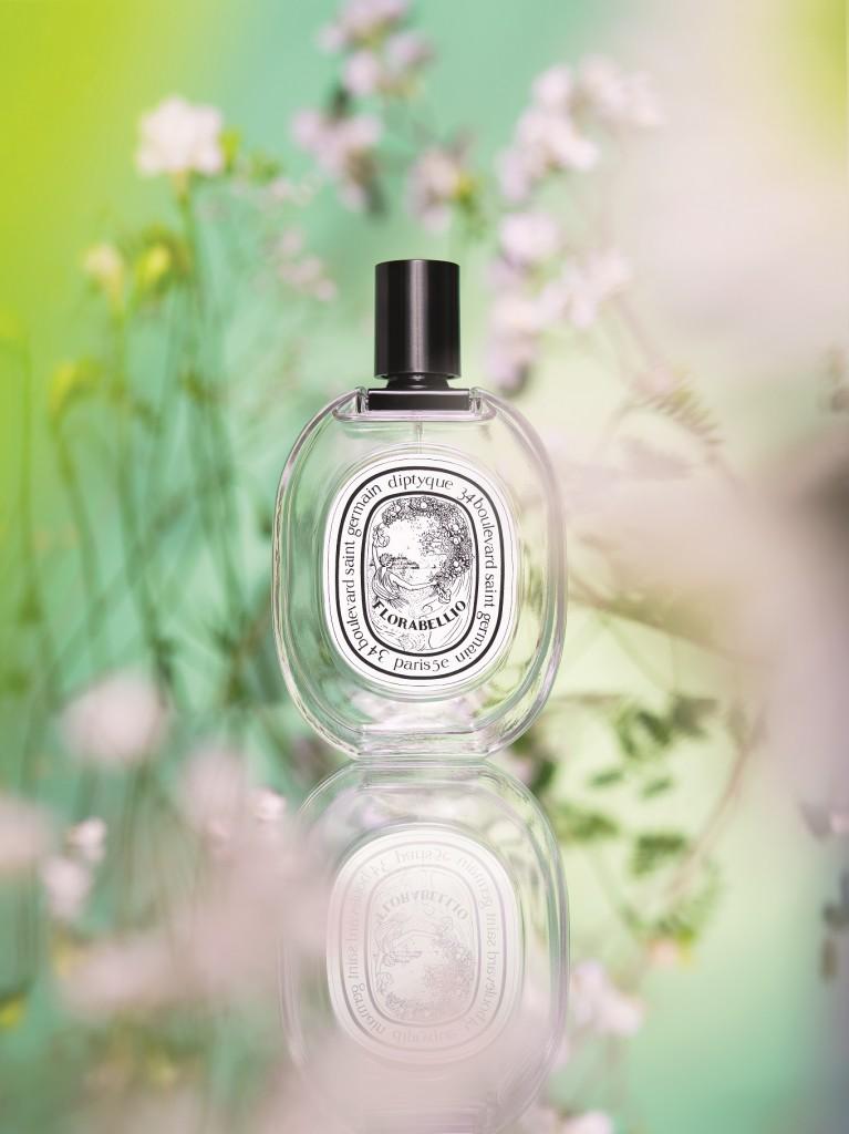 Visuel Florabellio Ambiance web