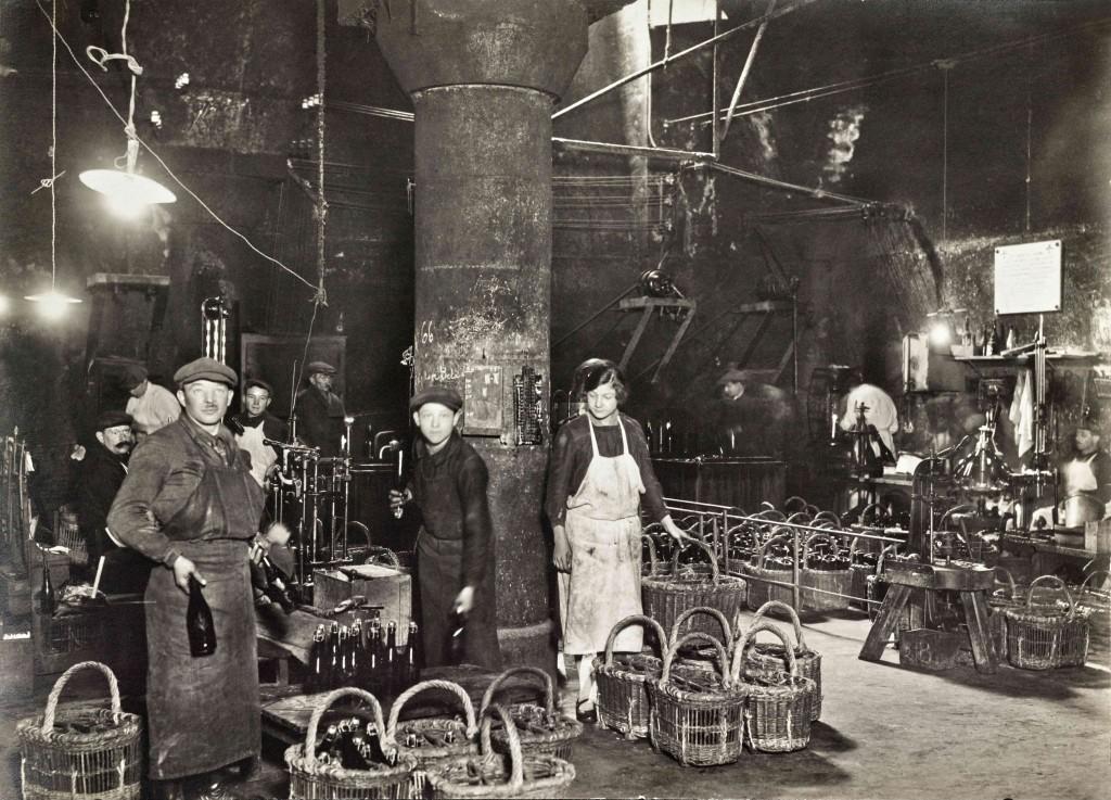 1915_cellars_disgorgement