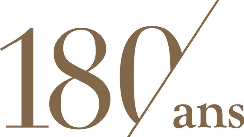Logo_Meurice_180ans_FR-seul-HR_1