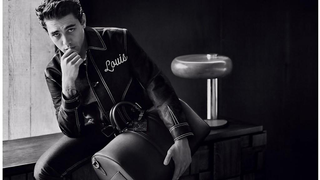 louis-vuitton--Louis_Vuitton_LV_Now_Ombre_Campaign_1_DI3