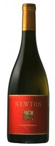 NEWTON_REDLABEL_CHARD_bottle__18379