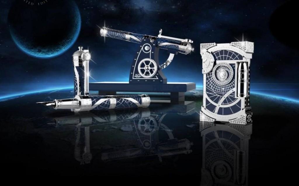 S.T.-Dupont-Shoot-the-Moon-Diamond-Collection-Pen