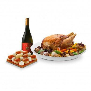 menu-thanksgiving