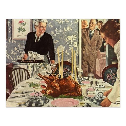 vintage_thanksgiving_day_turkey_dinner_with_family_invitation-r359de195837a4e81a9c1ea06393029e9_zk91q_512