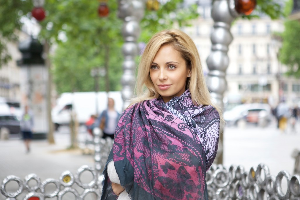 Angelina-Ober-créatrice-Sasha-c-Olesya-Okuneva