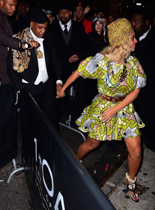 Beyoncé-de-Rainha-de-Zamunda-no-Halloween-de-2015-2
