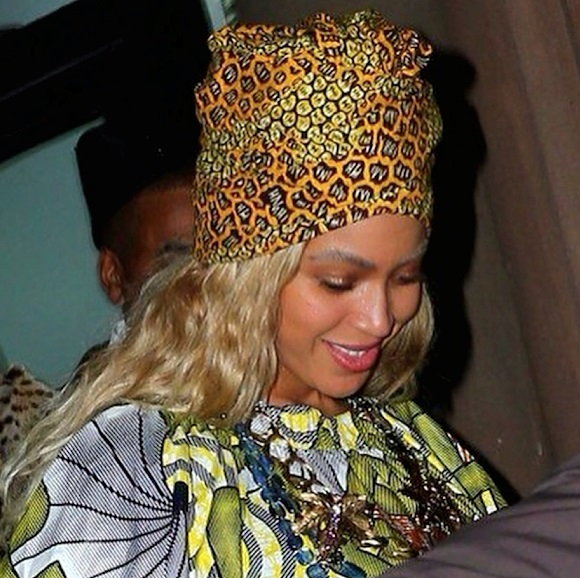 Beyonce-wears-Donia-Allegue-Scarf-4