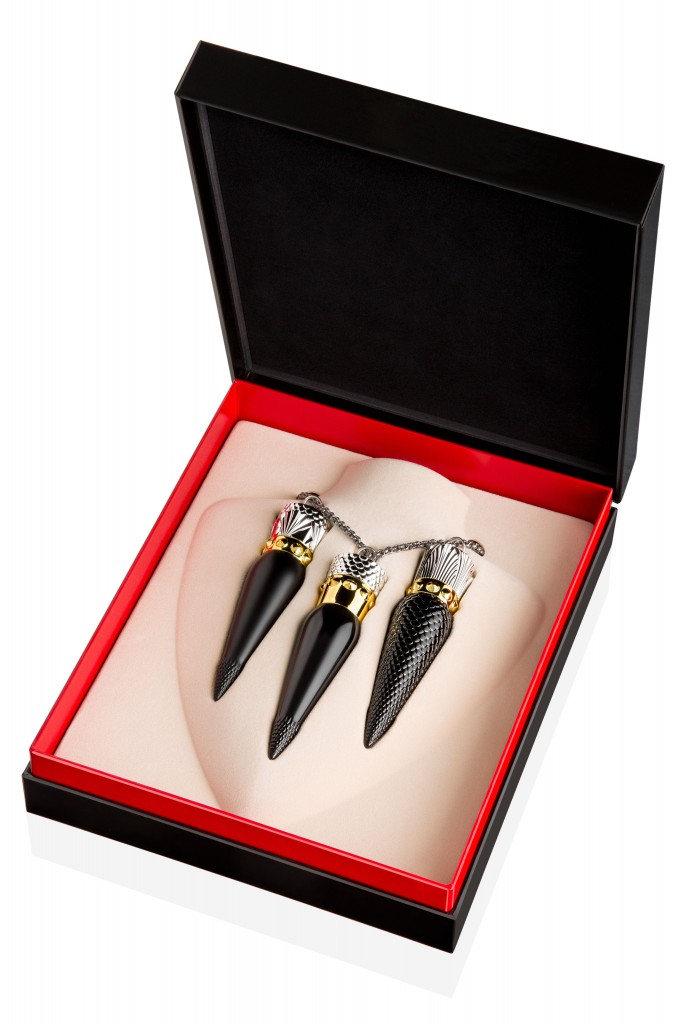 CHRISTIAN-LOUBOUTIN---Lip-Trio-in-Box