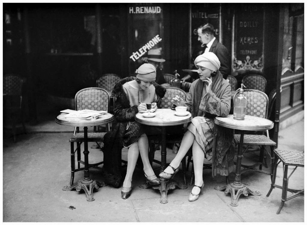 Caf_Paris1925MLBranger02