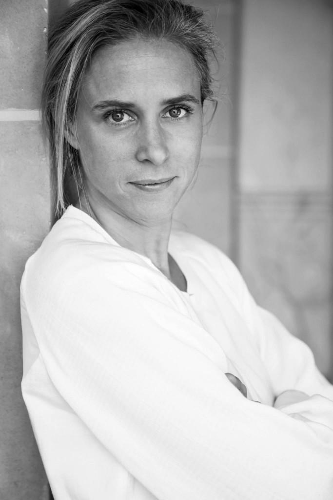 Lorraine Archambeaud