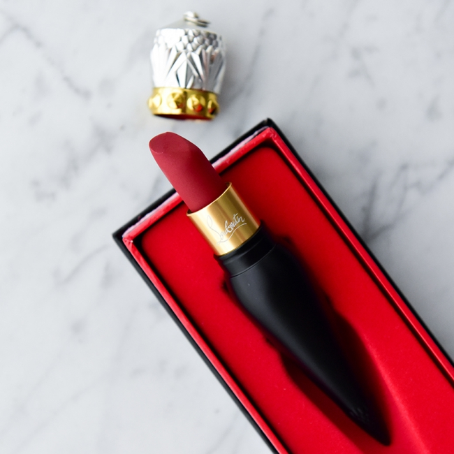 Louboutins-Lipstick-Collection