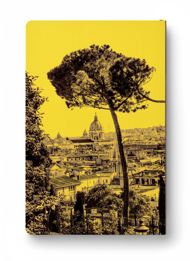 Verso Rome FR