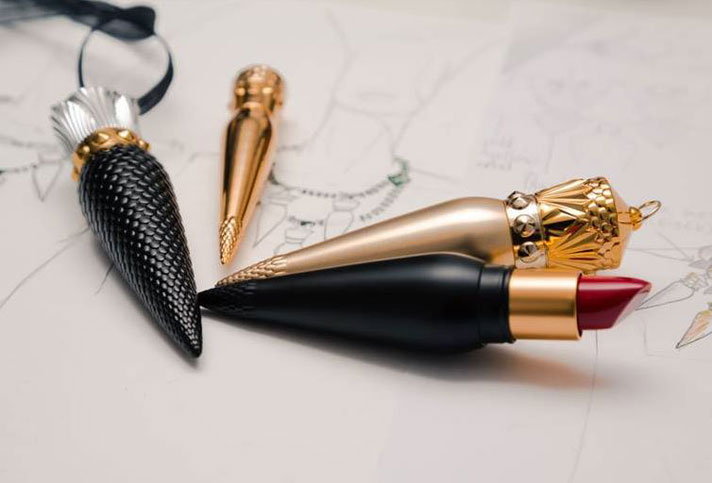 christian-louboutin-lip-color-lipstick