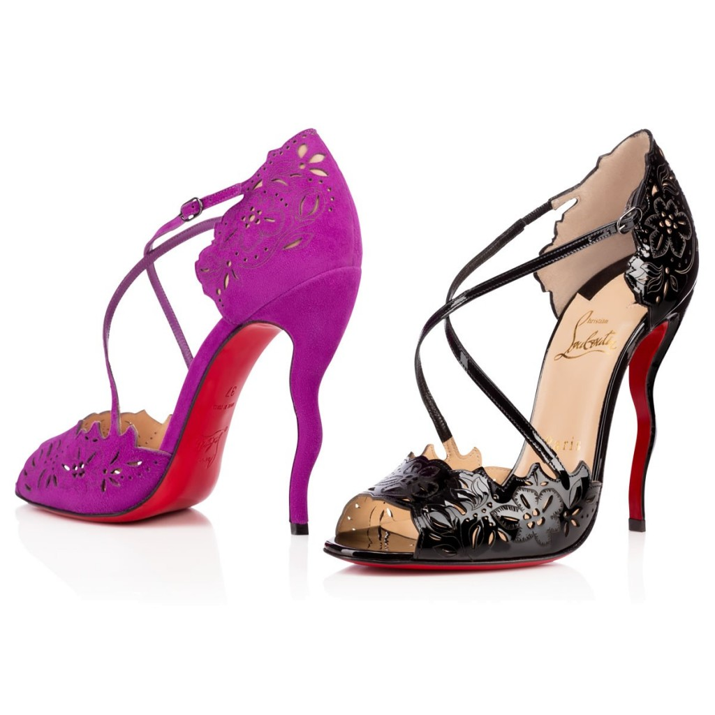 christianlouboutin-enchantee-3151234_BK01_4