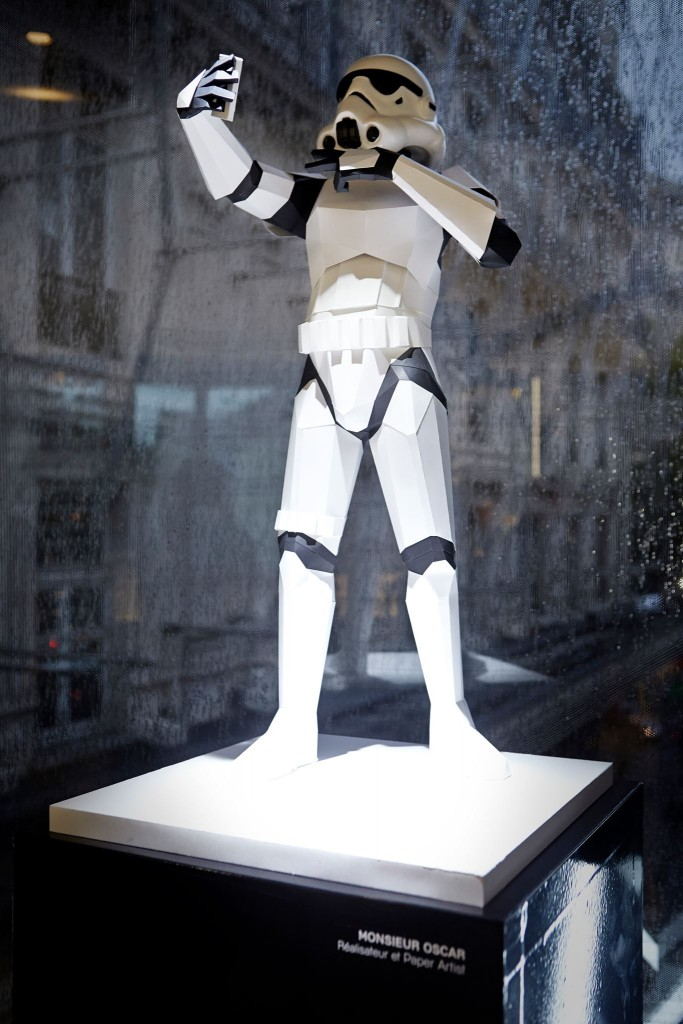 exposition stormtroopers