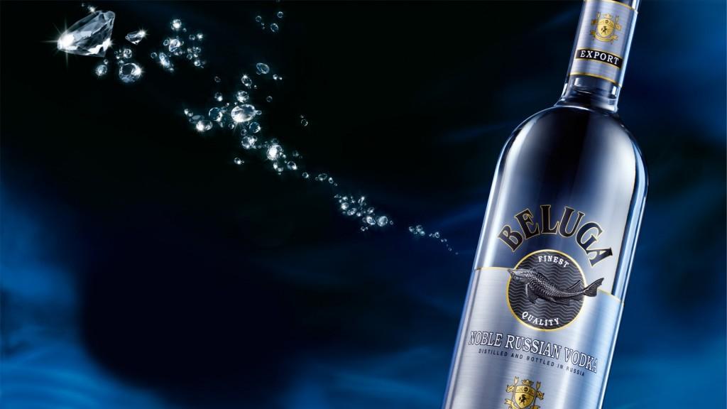 beluga-beluga-vodka-vodka