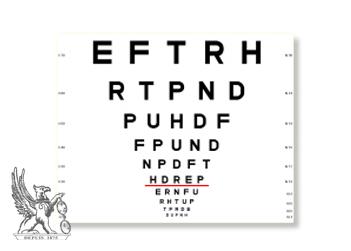 controles-visuels-opticien-expert