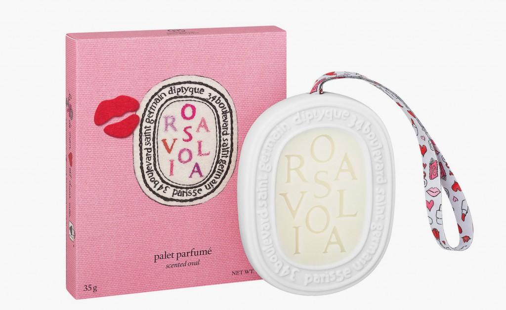 diptyque-rosaviola-scented-oval_0