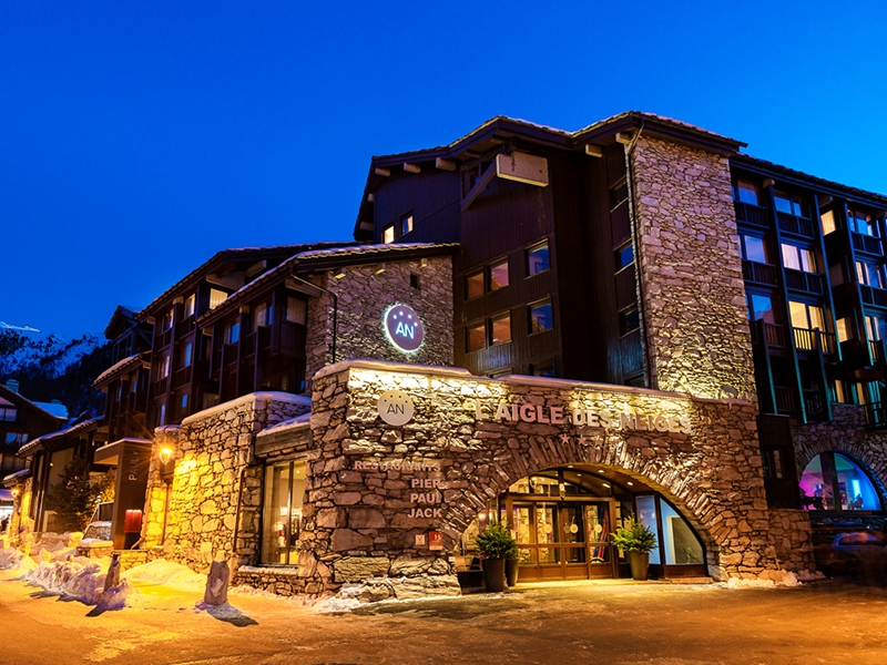 hotel-val-isere-aigle-des-neiges-1
