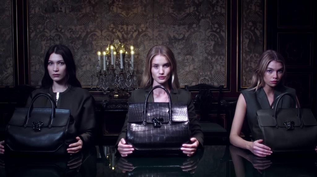 Versace-Palazzo-Empire-Bag-Campaign