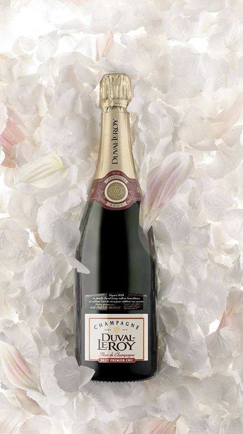 cuvee-fleur-de-champagne-brut-premier-cru-duval-leroy