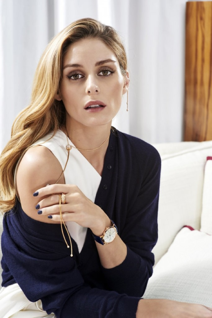 Olivia-Palermo-Piaget-Jewelry-Possession-2016-Campaign01