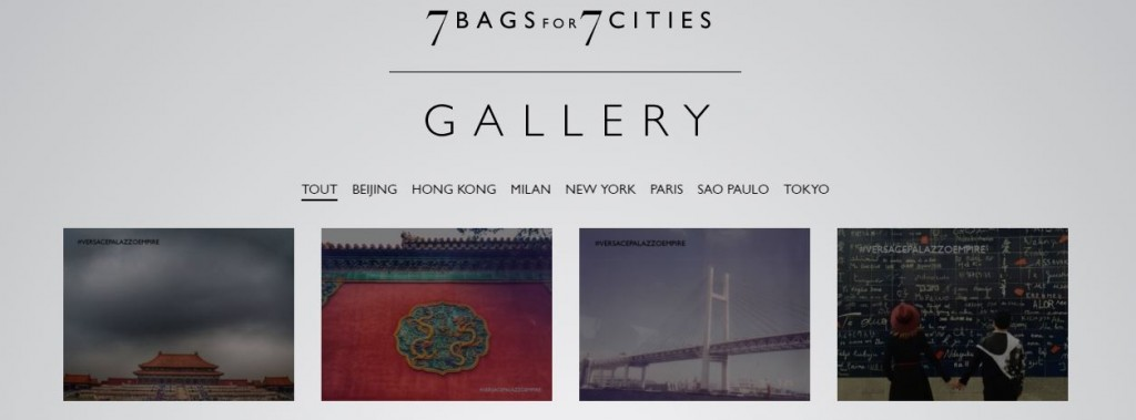 Versace_7Bagsfor7Cities gallery