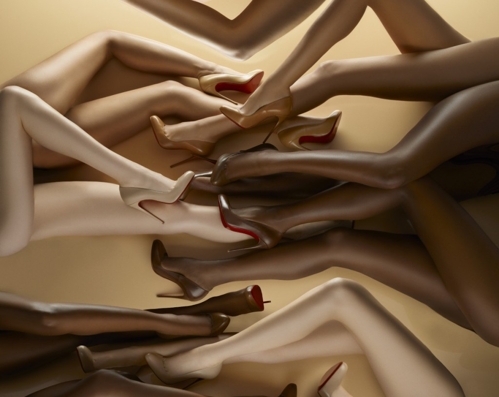 nudes-3