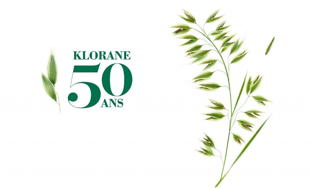 00_klorane-banner
