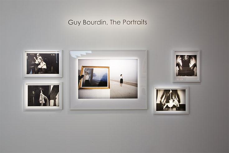 GUY-BOURDIN-STUDIO-DES-ACACIAS-MAZARINE7