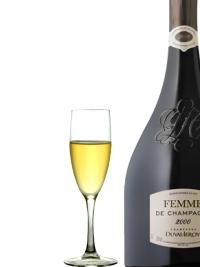 champagne-duval-leroy-femme-de-champagne-grand-cru-brut-2000