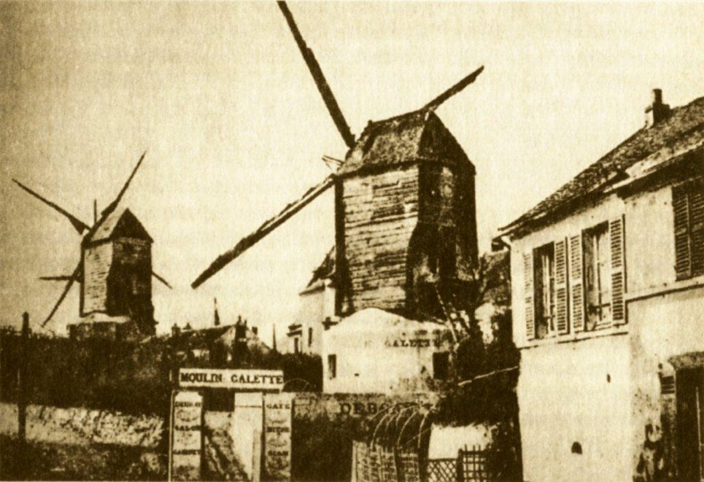 Moulin_de_la_Galette_foto