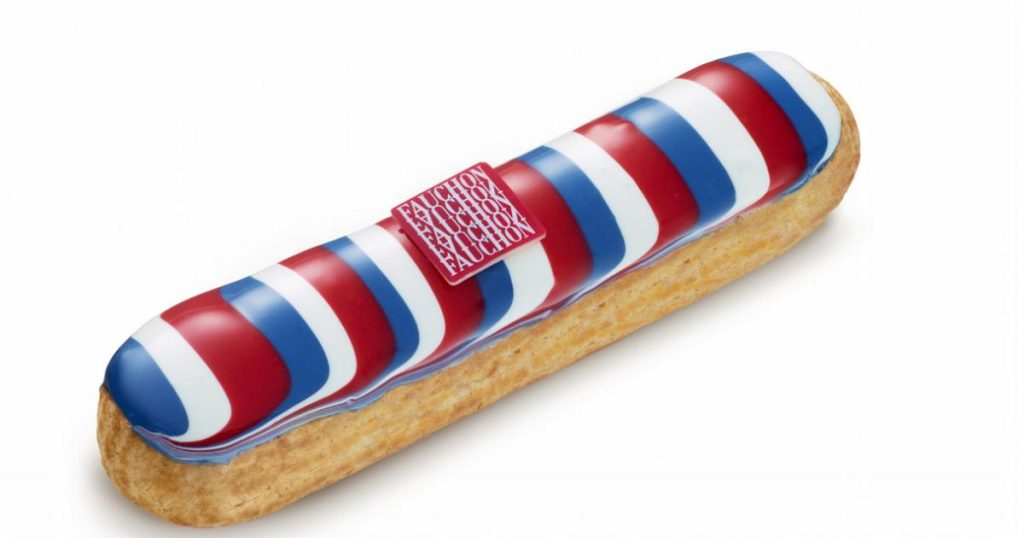 fauchon-patisserie-gateau-dessert-eclair