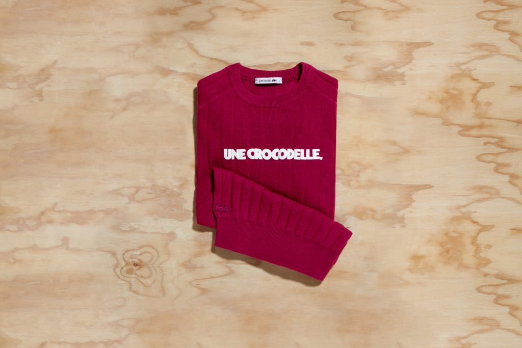 001_LACOSTE_FW16_AF4148-GXH_SWEATER