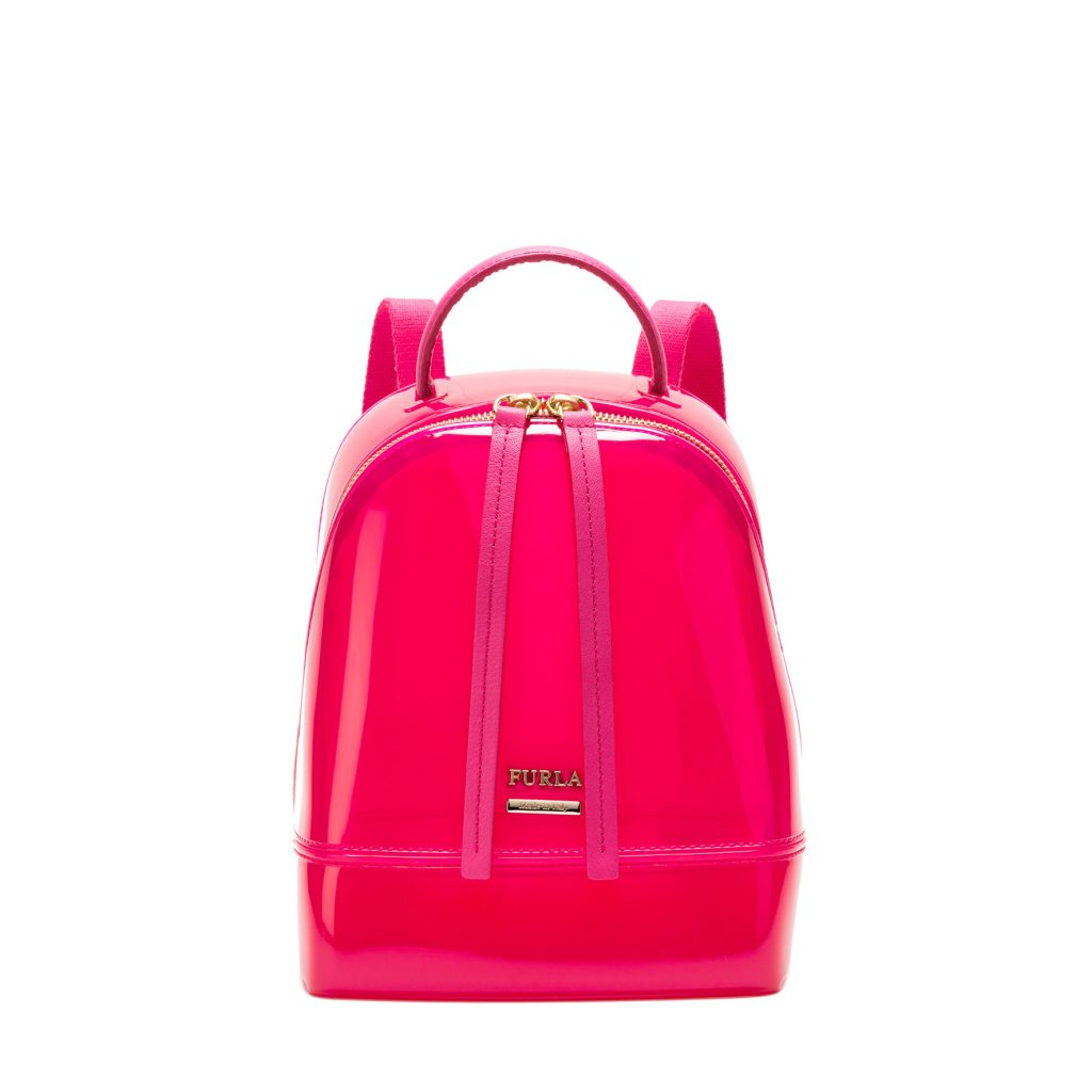 Furla - Candy Backpack