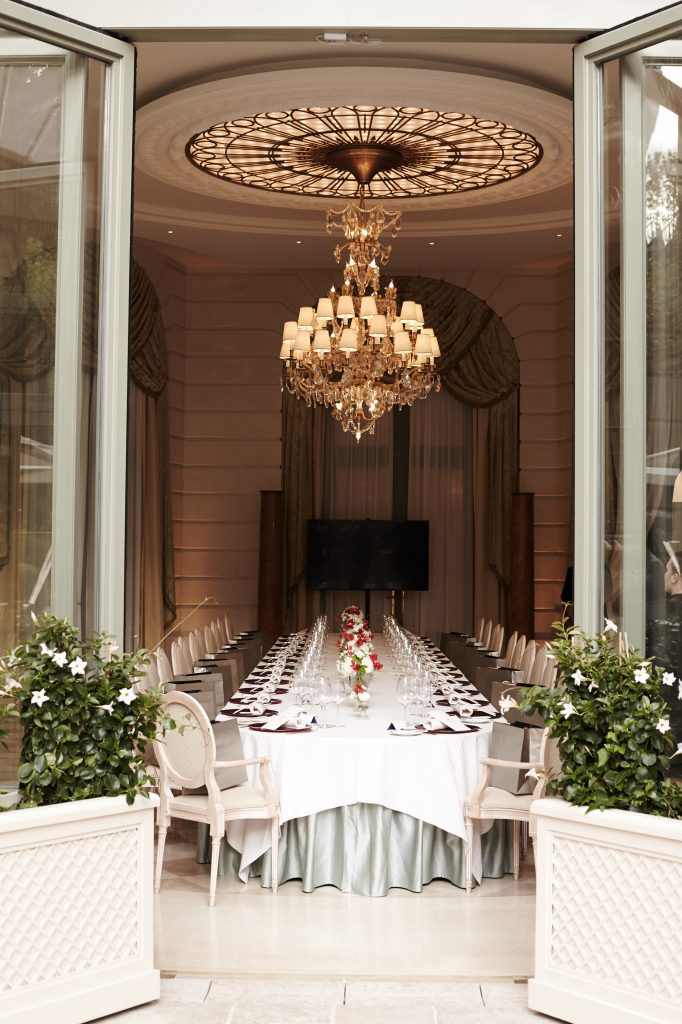 jaeger-lecoultre_and_christian_louboutin_dinner_at_ritz_hotel_c_roch_armando_2