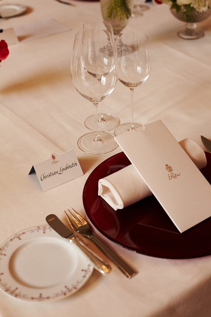 jaeger-lecoultre_and_christian_louboutin_dinner_at_ritz_hotel_c_roch_armando_3