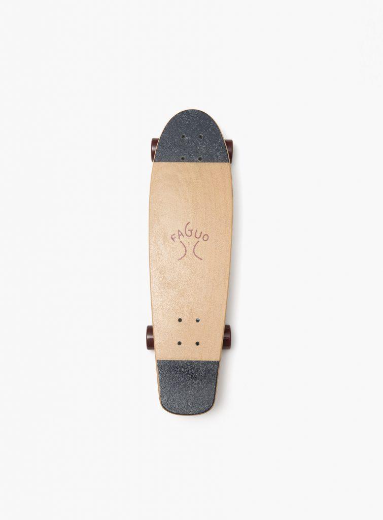 Skateboard_50e_HD