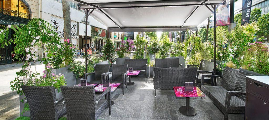 guerlain-terrasse-68-bar-1450x650