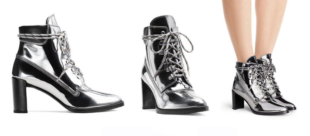 gigi-hadid-Stuart-Weitzman-boots-02-1