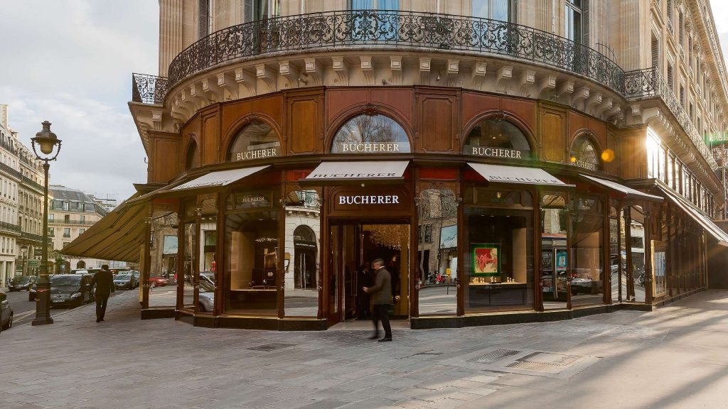 Bucherer-Standorte-Header-new_