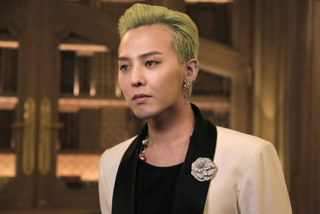 Pictures by Anne Combaz-G-Dragon