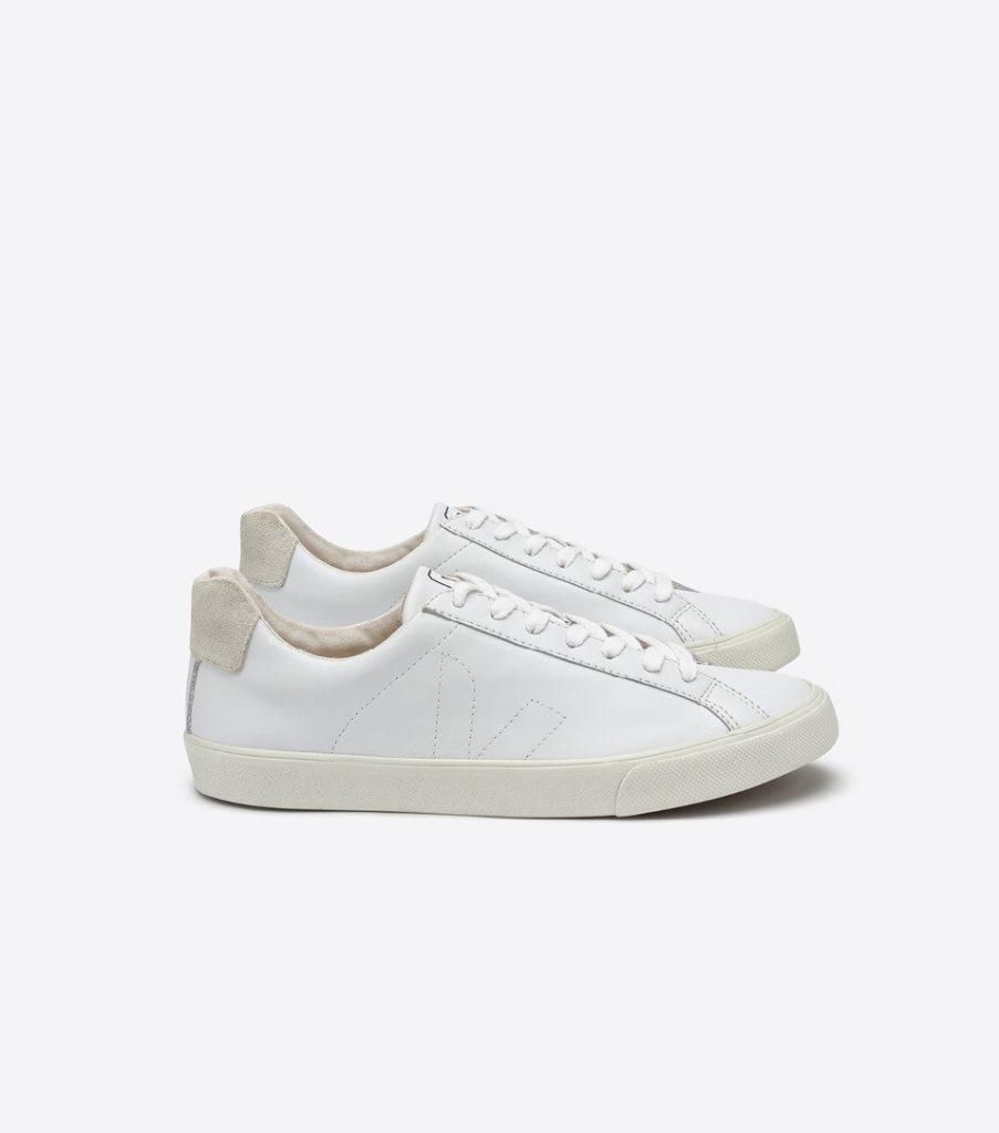 esplar-leather-extra-white