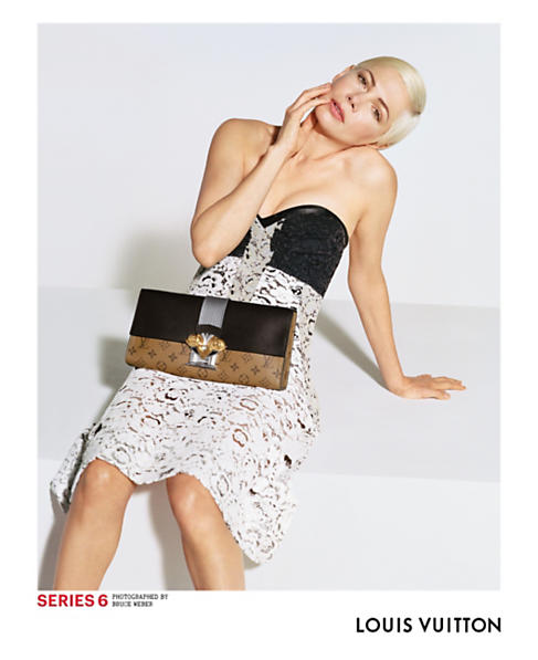louis-vuitton--Women_RW_Series6_Campaign_2