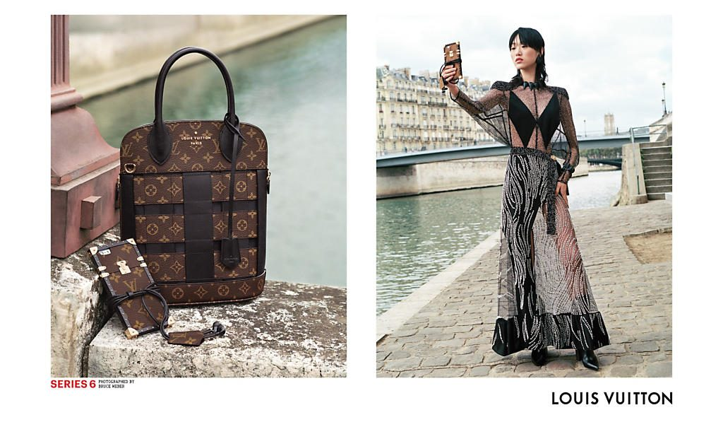 louis-vuitton--Women_RW_Series6_Campaign_21