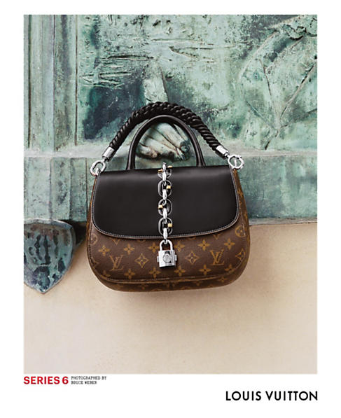 louis-vuitton--Women_RW_Series6_Campaign_6